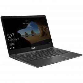 ASUS Zenbook 13 UX331UA-EG012RB