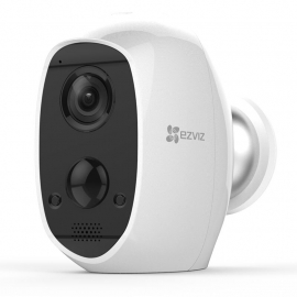 EZVIZ  Battery Camera C3A HD 1080P
