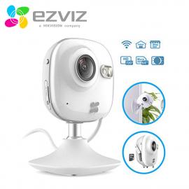 EZVIZ  Mini Plus HD 1080P