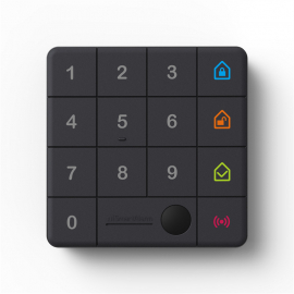 iSmart Alarm Keypad (clavier intelligent)