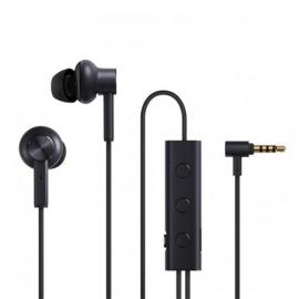 Ecouteurs MI Noise cancelling (réducteur de bruit)