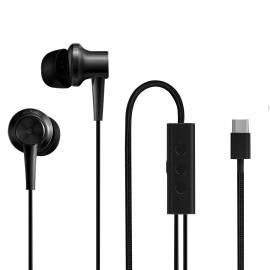 Ecouteurs MI ANC Type C (avec réducteur de bruit)