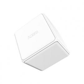 AQARA Magic Cube ZigBee (Controlleur intelligent)
