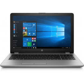Portable HP Notebook 250 G6 i5 4G 1TO