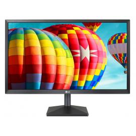 """Ecran LG 24"""" 24MK430H-B 1920 x 1080 pixels"""