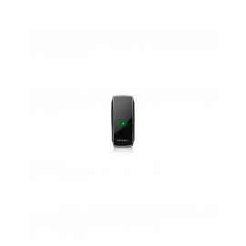 TP-LINK ADAPTATEUR RESEAU USB AC600 Dual Band Wireless Archer T2U