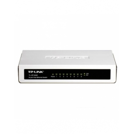 SWITCH TP-LINK  SF1008D