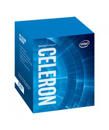 Processeur Intel Pentium Skylake G4400 3.30GHz