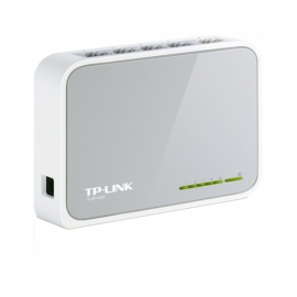 SWITCH TP-LINK  SF1005D