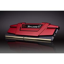 MEMOIRE GSKILL DDR4 16Go (1x16Go) PC 3000