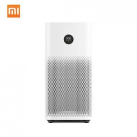 Xiaomi Mi Purificateur d'air 2S