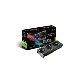 ASUS GeForce GTX 1080 Ti 11 GB ROG-STRIX-GAMING