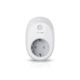 PRISE CONNECTEE WIFI TP-LINK HS100