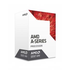 AMD A8-9600 Socket AM4 3.1Ghz