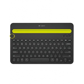 Logitech Bluetooth Multi-Device K480