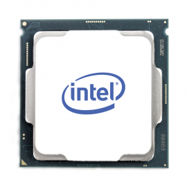 Processeur Intel Core i5-9400F (2.9 GHZ   4.1 GHZ)