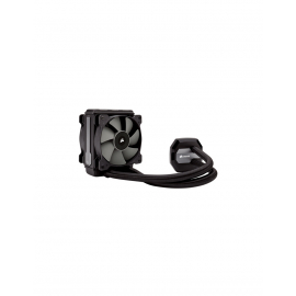 WATER COOLING CORSAIR H60