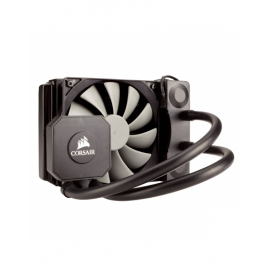 WATERCOOLING CORSAIR H45