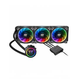 WATERCOOLING THERMALTAKE F Riing RGB 360 TT