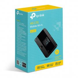 Routeur mobile 4G LTE M7350 TP Link