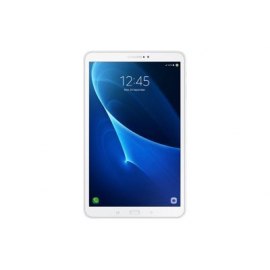 "Samsung Galaxy Tab A6 SM-T580 Tablette tactile 10,1"" blanc"