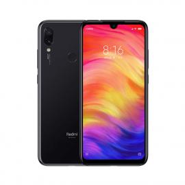 Xiaomi Redmi Note 7 Smartphone (Noir)
