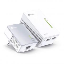 TP-Link TL-WPA4220KIT AV600