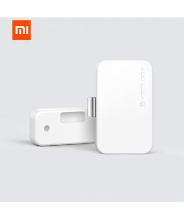 Xiaomi ZNGS01YSB Easy Lock Smart Drawer Cabinet Switch