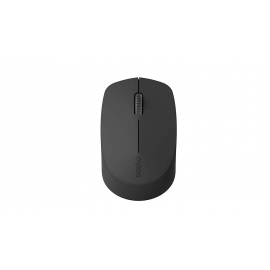 Rapoo T100 Silent Wireless Optical Mouse