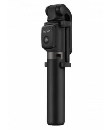 Honor Selfie stick avec trépied AF15 noir