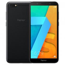 Smarphone Honor 7A 32 GO Noir Version Globale