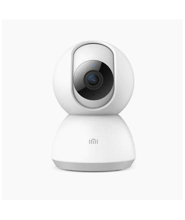 Xiaomi IMI 1080P Home Security Camera