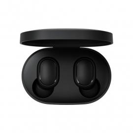 Ecouteurs Xiaomi Redmi AirDots Bluetooth 5.0 TWS sans fil noir