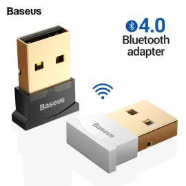 Baseus Bluetooth Adapter CCAL-BT02