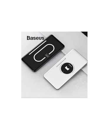 BASEUS Power Bank Simbo Smart PPALL-BQB02