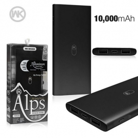 Alps PowerBank 10000mAh WP-010