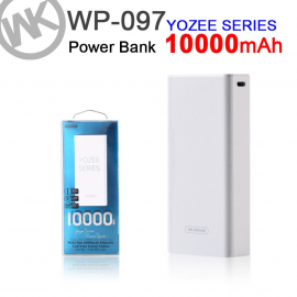 YOZEE Series PowerBank 10000mAh