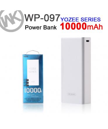 YOZEE Series PowerBank 10000mAh