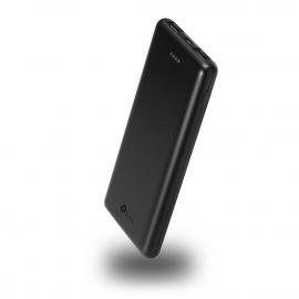 TP-LINK TL-PB10000 banque d'alimentation électrique Noir Lithium Polymère (LiPo) 10000 mAh