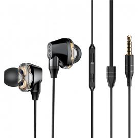 BASEUS écouteur Wireless NGH10-01