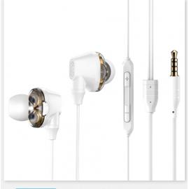 BASEUS écouteur Wireless NGH10-02