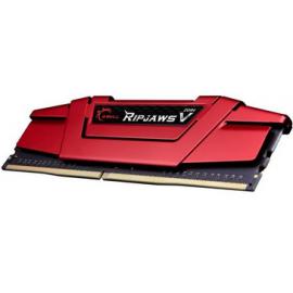 Barrette de RAM G.skill Ripjaws 8 GB 2666MHz DDR4