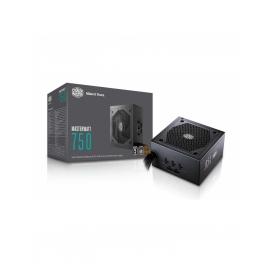 Alimentation Cooler Master MW 650W