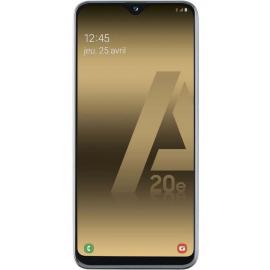 Smartphone Samsung Galaxy A20E Noir
