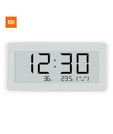 Xiaomi Mijia Smart Linkage Bluetooth Capteur d'humidité de température Thermomètre numérique Humidimètre