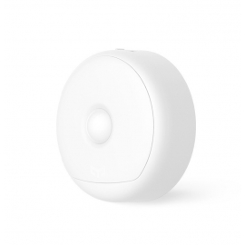 Xiaomi Yeelight Motion sensor Night Light - YLYD01YL