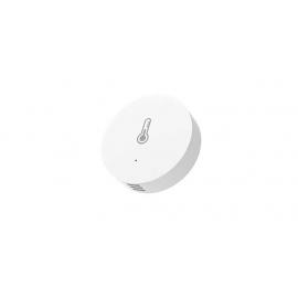 Xiaomi Capteur de température et humidité