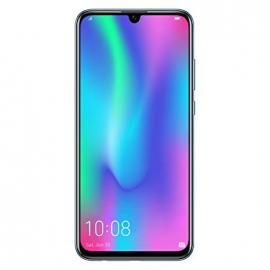 Smartphone Honor 10 Lite 3 + 64 Go Sky Blue Global Version