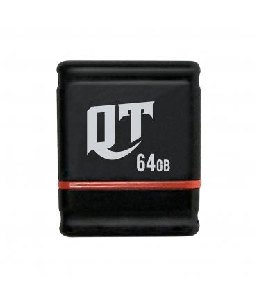 CLE USB 3.1 64Go PATRIOT QT USB Lifestyle Série -  PSF64GQTB3USB