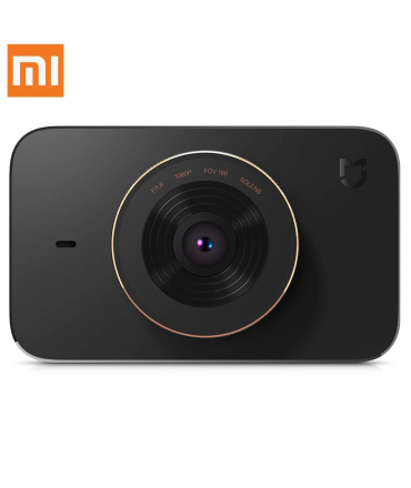 Xiaomi Car Dash Camera 1S